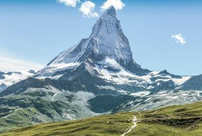 Туры в Швейцарию из Казани