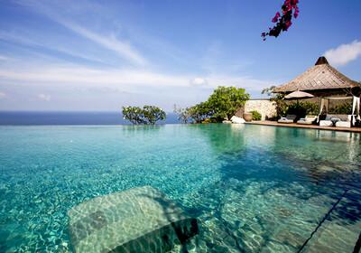 Туры из Казани на Бали
