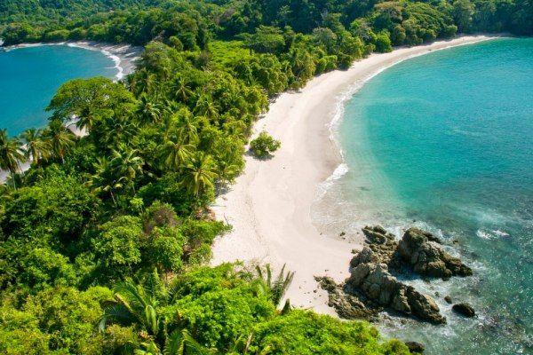 Туры в Коста Рику из Казани
