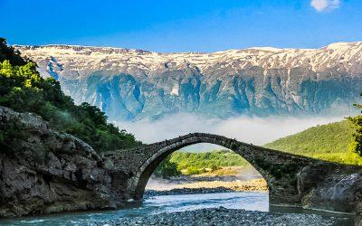 Туры в Албанию из Казани