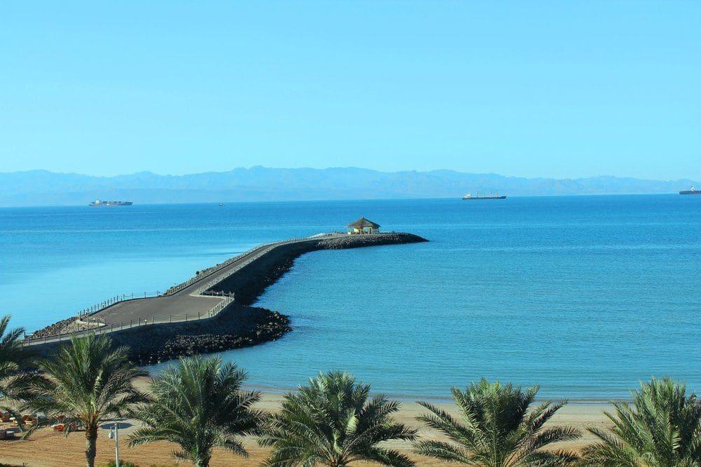 Туры в Джибути
